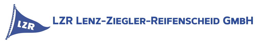 LZR Kitzingen